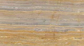 Plywood Onyx